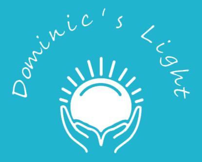 Dominics Light